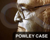 Powley Case
